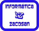 INFORMÁTICA ZACOSAN, S.C