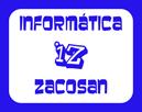 INFORMÁTICA ZACOSAN, S.C